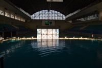 Uzbekistan Open Diving Championship - 2020 has been finished